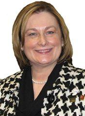 Irene Lutsch