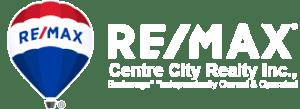 RE/MAX Centre City Realty Inc., Brokerage